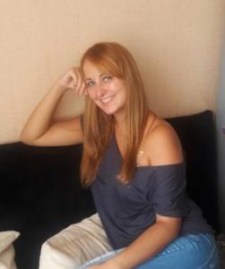 Nadia,35-11