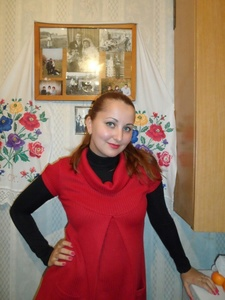 Nadia,35-7