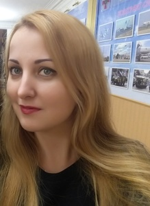 Nadia,35-15