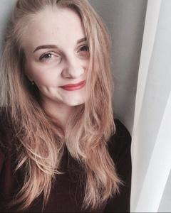 Tanya,22-5
