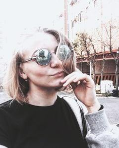Tanya,22-8
