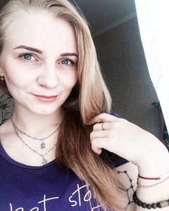 Tanya,21-10