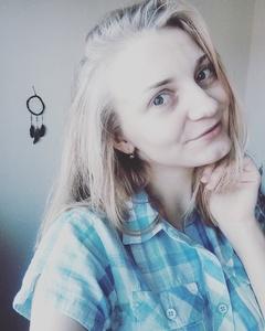 Tanya,21-6
