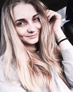 Tanya,21-9