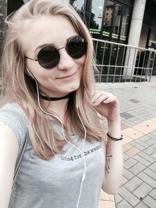 Tanya,21-3