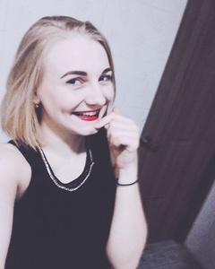Tanya,22-6