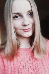 Tanya,22-1