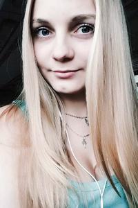 Tanya,22-2