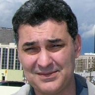 Juan manuel,52-1