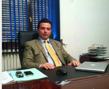 Huseyin,41-1