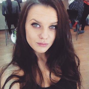 Irina,29-2