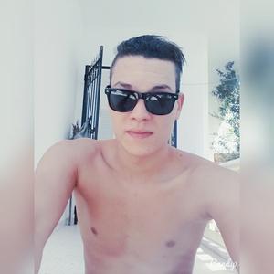 Malek,20-1