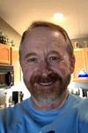 Randy,  63