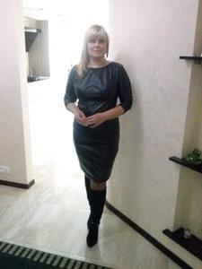 Svetlana,50-4
