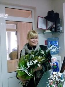 Svetlana,50-5