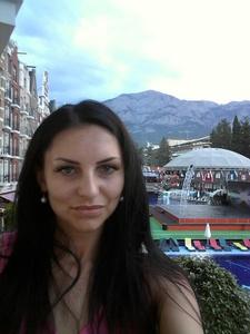 Ekaterina,27-10