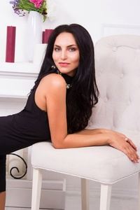 Ekaterina,28-29