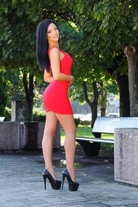 Ekaterina,28-7