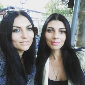 Ekaterina,28-32