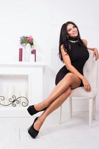 Ekaterina,28-21