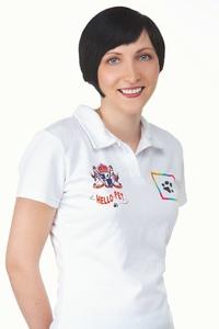 Evgenia,32-2