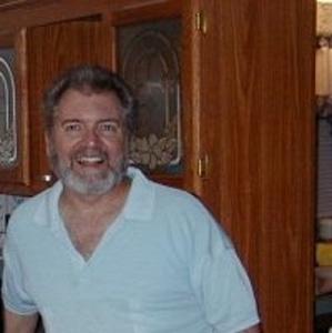 Roger,60-1