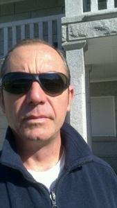 Francisco,48-1