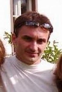 Robert,43-1