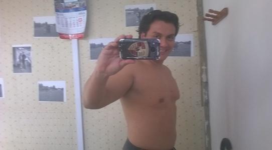 Alvaro,37-7