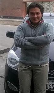 Alvaro,37-2