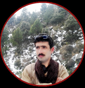 Shahid,28-1