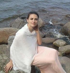 Nadya,41-6