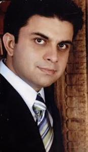 Hassan,42-1
