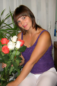 Olga,45-2