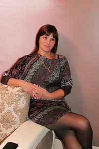 Olga,47-1
