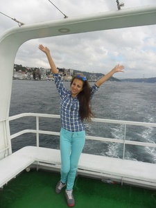 Marina,24-36