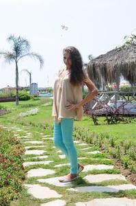 Marina,24-53