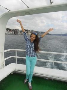Marina,24-7
