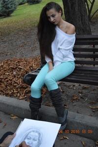 Marina,24-33