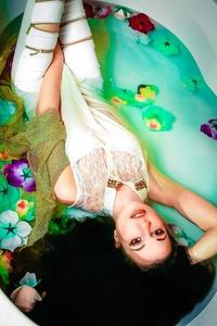 Marina,25-5