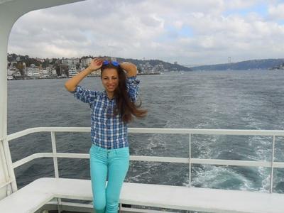 Marina,24-21