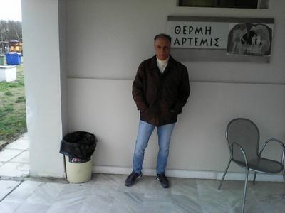 Kostas,51-4
