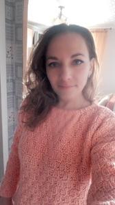 Marina,36-2