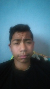 Pedro,19-1