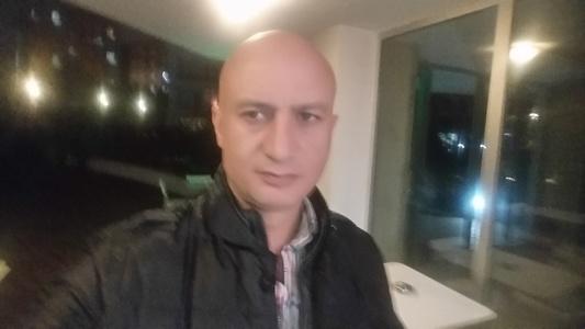 Ahmet,46-1