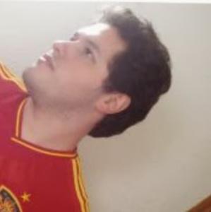 Alejandro,27-1