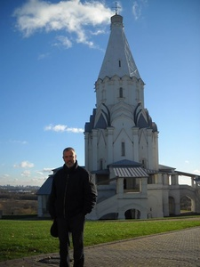 Mehmet,44-25
