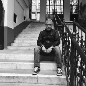Mehmet,44-4