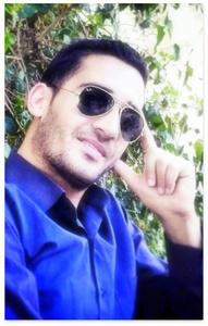 Ziad,31-2