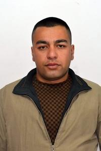 Khagani,28-1